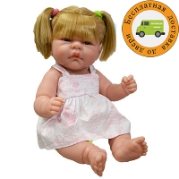 Кукла Manolo Dolls SERIA [6024] 48 см